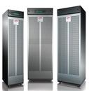 梅兰日兰UPS电源Galaxy 3500 (30KVA)在线式不间断电源特价供应