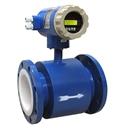 批发供应    电磁流量计   污水流量计   自来水流量计