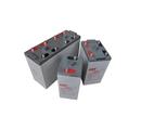 原装易事特蓄电池GFM200-2 易事特蓄电池2V200AHUPSEPS太阳能专用