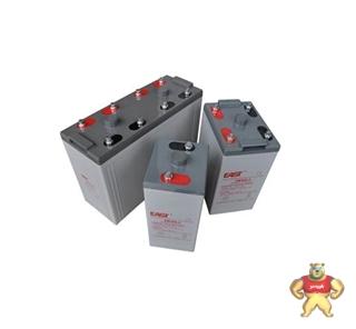 免维护原装易事特蓄电池GFM800-2 易事特蓄电池2V800AH 现货包邮