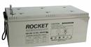 韩国火箭蓄电池ES200-12 12V200AH 原装正品 进口原装 质保三年