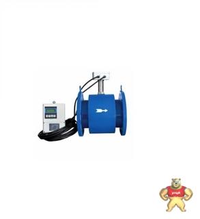 分体式电磁流量计   防腐性电磁流量计   盐酸流量计   硫酸流量计
