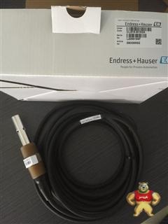 CLS15-B1M2A电导率电极E+H恩德斯豪斯