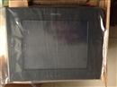 供应触摸屏PFXGP4301TADW进口原材料