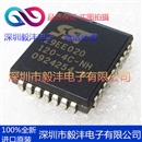 全新进口原装 SST29EE020-120-4C-NH 集成电路IC芯片 品牌:SST 封装:PLCC-32