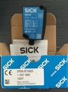 德国SICK西克传感器1057660 DR35-B15822