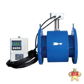 电磁流量计厂家    液体流量计     液体流量表    批发供应电磁流量计