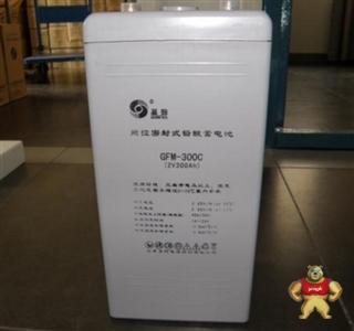 正品圣阳铅酸蓄电池GFM-300C,2V300AH厂家直销 现货销售 UPS专用