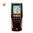 德国德图 testo 310 入门级烟气分析仪 特价现货 货号0563