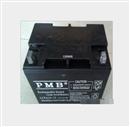 LCPA24-12 PMB蓄电池 12V24AH 电池 特价促销 包邮