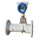 气体涡轮流量计   天然气流量计  压缩空气流量计   氦气流量计厂家