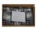 德洋蓄电池NP12-200 12V200AH DOYO蓄电池12V200AH 原装正品包邮