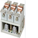 湖北万洲CKJ30-800A/1140V供应/现货/实惠价格