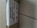 美国霍尼韦尔模块HC900  900K01-0001