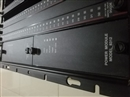 8312 电源 模块DCS安全系统 TRICONEX 英维思 INVENSYS 现货