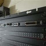 4329 模块DCS安全系统 TRICONEX 英维思 INVENSYS 现货