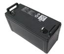 松下蓄电池LC-P12200 Panasonic电池 铅酸免维护 质保三年 包邮