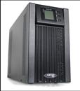 科士达UPS不间断电源友电系列YDE/YDC9103H在线式3000VA2100W长机