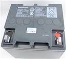 松下蓄电池LC-P1238 Panasoni12V38AH铅酸免维护 质量保证
