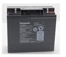 松下蓄电池LC-PD1217 松下蓄电池LC-P1217 松下蓄电池12V17ah 松下LC-PD1217蓄电池