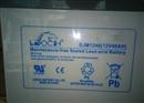理士蓄电池DJM1240(12V40AH)厂家直销-质量保证