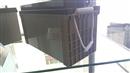 理士蓄电池DJM1260-理士DJM系列阀控式密封铅酸蓄电池