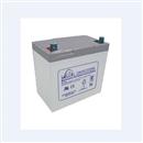 理士蓄电池DJM1255/12V55AH 现货出售  直流屏专用