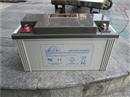 理士蓄电池DJM12120-12V120AH提供安装技术