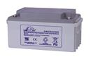 理士蓄电池DJM1275(12V75AH)低价销售