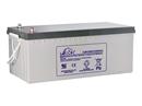 理士蓄电池DJM12200-12V200AH【厂家**】