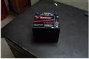 美国GNB蓄电池S12V120-纯进口产品