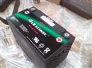 美国GNB蓄电池M12V90-Sprinter S系列