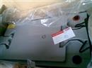 非凡蓄电池12SP90(12V90AH)原装进口