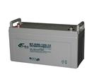 赛特蓄电池BT-HSE-120-12-12V120AH赛特蓄电池应用领域