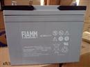 非凡蓄电池12SP80/12V80Ah 非凡SP系列阀控式密封铅酸蓄电池