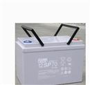 非凡蓄电池12SP70-12V70AH 【非凡蓄电池中国权威总代理】