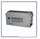 赛特蓄电池BT-HSE-150-12/12V150AH