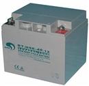 赛特蓄电池BT-HSE-40-12/12V40AH