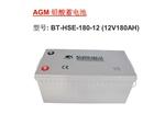 赛特蓄电池BT-HSE-180-12【易卖工控推荐卖家】