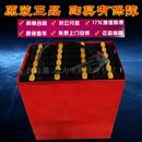 高性能大连叉车蓄电池现货直销 大连叉车蓄电池免费送货上门安装