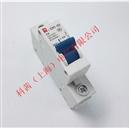 常熟开关厂微信断路器CH1-63小型空气开关10A63A单相总经销