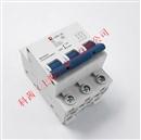 常熟开关CH1-63 三相空气断路器批发