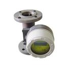 金属管浮子流量计厂家  金属管浮子流量表    金属管浮子