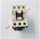 常熟开关厂交流接触器CK3-9电磁继电器220V控制
