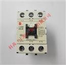 常熟开关厂CK3-40交流接触器220V控制电压