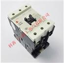 常熟电气交流接触器CK3-65电磁继电器220原常熟开关厂