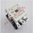 常熟开关厂CK3-125交流接触器220V控制继电器总经销