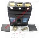 常熟开关CM1-800塑壳断路器800A空气开关直销