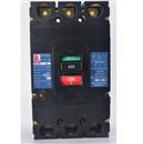 常熟开关CM1-400塑壳断路器400A空气开关总代理