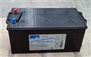 德国阳光蓄电池A412/180A德国阳光蓄电池12V180AHUPS免维护蓄电池